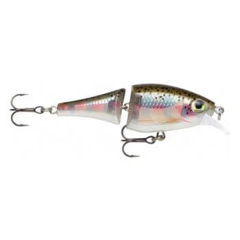 Rapala BX Jointed Shad bxjsd_rt