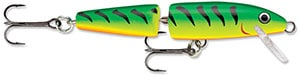 Rapala Jointed-J_FT