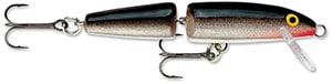 Rapala Jointed-J_S