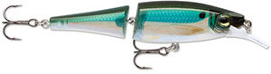 Rapala Jointed Minnow BXJM_BBH