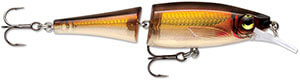 Rapala Jointed Minnow BXJM_GSH