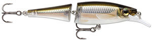 Rapala Jointed Minnow BXJM_SMT