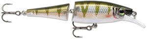 Rapala Jointed Minnow BXJM_YP