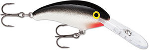 Rapala Shad Dancer SDD05 S