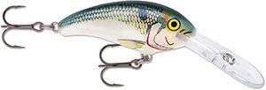 Rapala Shad Dancer SDD05 SD