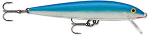 Rapala original floating-of-B