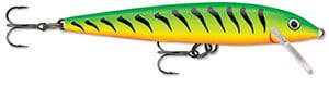 Rapala original floating-of-FT