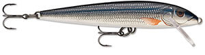 Rapala original floating-of-SH