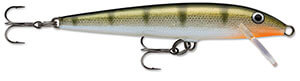 Rapala original floating-of-YP