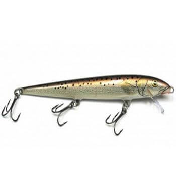 Rapala original floating-of-ssm