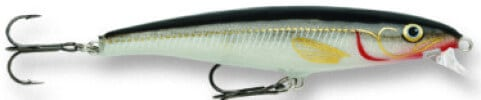 LONG-CASTING MINNOW-LC-S