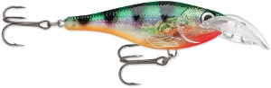 Rapala Scatter Rap Glass Shad SCRGS_GP