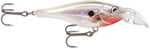 Rapala Scatter Rap Glass Shad SCRGS_GSD