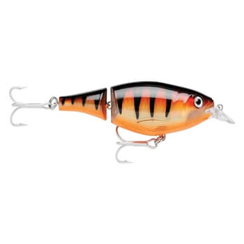 X-Rap Jointed Shad_XJS 13_BRP