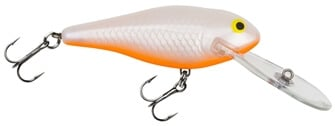 Bagley Deep-diving-shad-AOB-Plastic