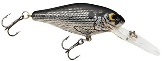 Bagley Deep-diving-shad-BS-Balsa