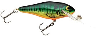 Bagley Deep-diving-shad-HT-Balsa