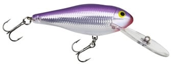 Bagley Deep-diving-shad-PS-Plastic