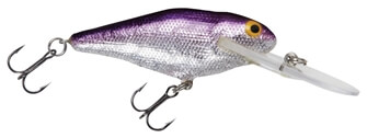 Bagley Deep-diving-shad-PSF-Balsa