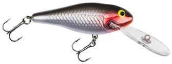 Bagley Deep-diving-shad-S-Plastic