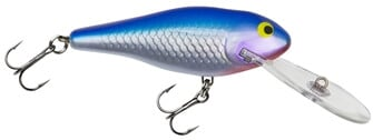 Bagley Deep-diving-shad-SB-Plastic