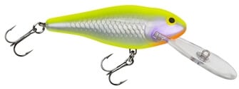 Bagley Deep-diving-shad-SFC-Plastic