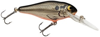 Bagley Deep-diving-shad-TSO-Balsa