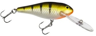Bagley Deep-diving-shad-YP-Plastic