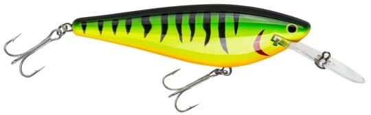 Bagley Monster-shad-MSD-HT