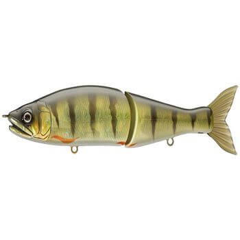 Gan Craft Jointed Claw-178_Perch