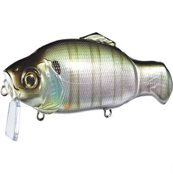 Gan Craft Osa 115_Bluegill