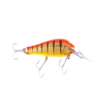 Tilsan Big Barra_T105-RED-HERRING