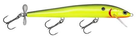 Bagley-Spintail-Chartreuse-Shad-CSD