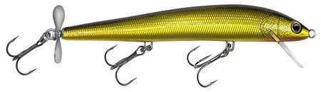 Bagley-Spintail-Gold-G
