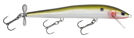 Bagley-Spintail-Olive-Shad-OSD