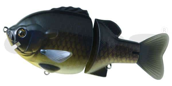 Deps Bullshooter-Black Comet Limited Color