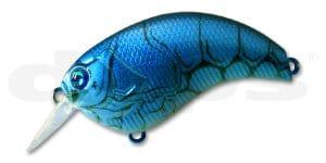 Deps Evoke-Florida Blue