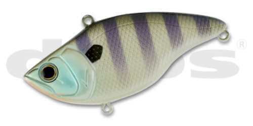 Deps Ms-Vibration-Blue Smoke Gill