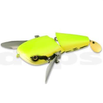 Deps Nz-Crawler-Rain Frog