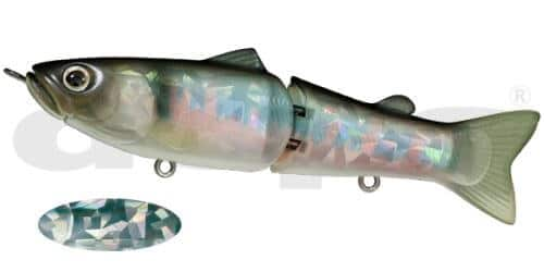 Deps Slide Swimmer 115-Oikawa