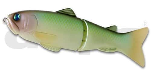 Deps Slide Swimmer 250-Deadly Scale