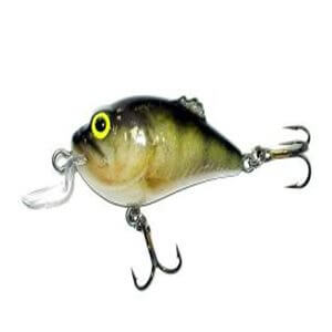 Salmo Boxer-RPH-Real Perch