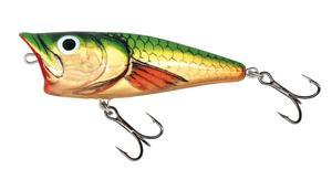 Salmo Pop-GMS-Gold Metallic Shiner