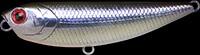 Sammy color-SM-234-APP-Aurora Purple