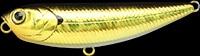 Sammy color-SM-256-AGO-Aurora Gold