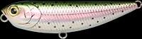 Sammy color-SM-276-LRBT-Laser Rainbow Trout