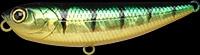 Sammy color-SM-280-AGPC-Aurora Green Perch