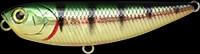 Sammy color-SM-884-AGNPC-Aurora Gold Northern Perch