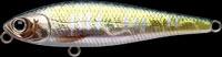 Lucky Craft Bevy Pencil color-193-KTBS-Keta Bass