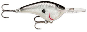 Rapala dt dives to color-s